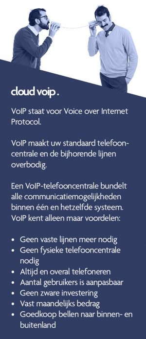 cloudvoip